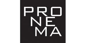 logo-Pronema